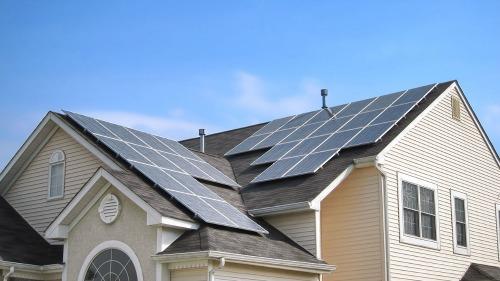 Free Solar Quotes