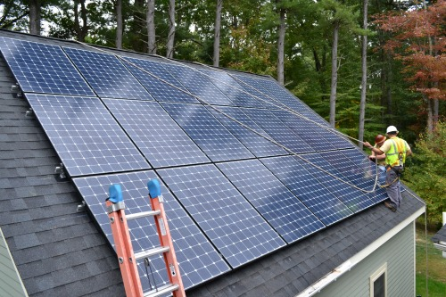 Best Deals On South Carolina Solar Power