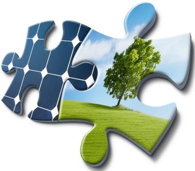 Free Solar Energy South Carolina