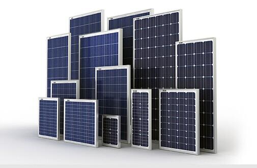 Solar Facts South Carolina