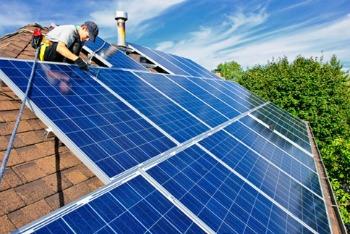 Solar Tax Credits In South Carolina