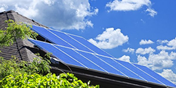 South Carolina Solar Tax rebates